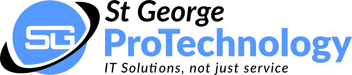 St George ProTechnology